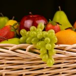 Mes fruits en ligne